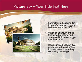 0000072948 PowerPoint Template - Slide 20