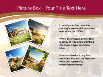 0000072948 PowerPoint Template - Slide 23