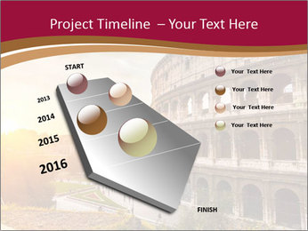 0000072948 PowerPoint Template - Slide 26