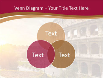 0000072948 PowerPoint Template - Slide 33