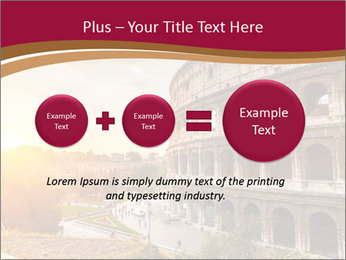 0000072948 PowerPoint Template - Slide 75