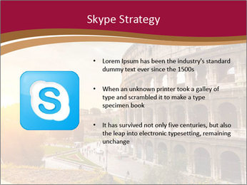 0000072948 PowerPoint Template - Slide 8