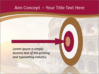 0000072948 PowerPoint Template - Slide 83