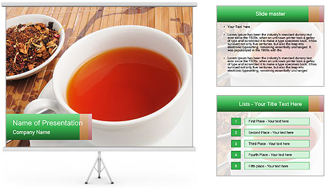 0000072949 PowerPoint Template