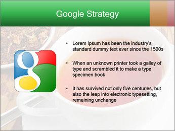 0000072949 PowerPoint Template - Slide 10