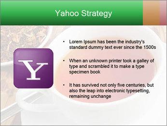 0000072949 PowerPoint Template - Slide 11