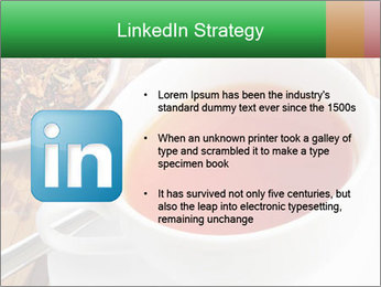 0000072949 PowerPoint Template - Slide 12