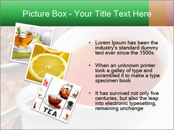 0000072949 PowerPoint Template - Slide 17