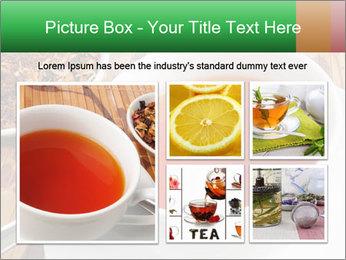 0000072949 PowerPoint Template - Slide 19