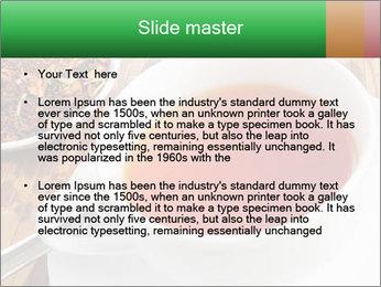 0000072949 PowerPoint Template - Slide 2