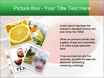 0000072949 PowerPoint Template - Slide 23