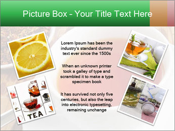 0000072949 PowerPoint Template - Slide 24