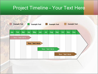 0000072949 PowerPoint Template - Slide 25