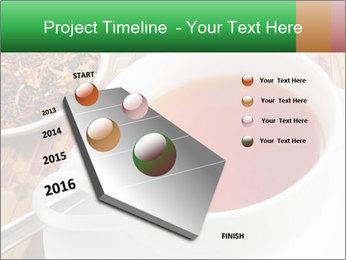 0000072949 PowerPoint Template - Slide 26
