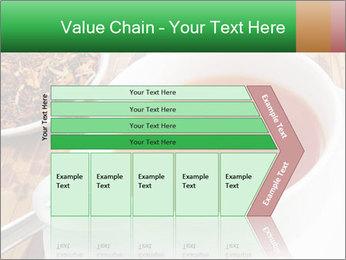 0000072949 PowerPoint Template - Slide 27