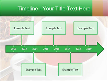 0000072949 PowerPoint Template - Slide 28