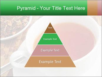0000072949 PowerPoint Template - Slide 30