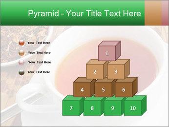 0000072949 PowerPoint Template - Slide 31