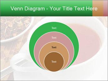 0000072949 PowerPoint Templates - Slide 34