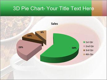 0000072949 PowerPoint Template - Slide 35