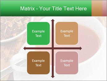0000072949 PowerPoint Template - Slide 37