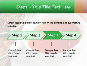 0000072949 PowerPoint Template - Slide 4