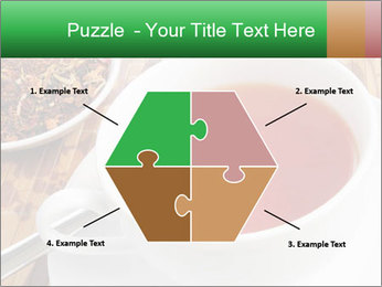 0000072949 PowerPoint Template - Slide 40