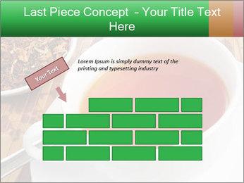 0000072949 PowerPoint Template - Slide 46