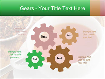 0000072949 PowerPoint Template - Slide 47