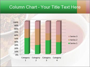 0000072949 PowerPoint Template - Slide 50