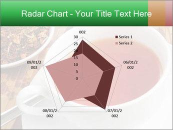 0000072949 PowerPoint Template - Slide 51