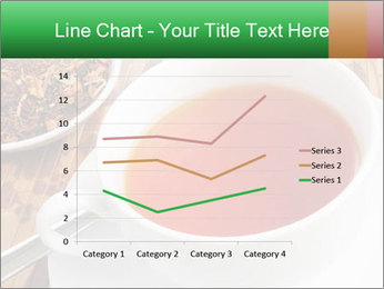 0000072949 PowerPoint Templates - Slide 54
