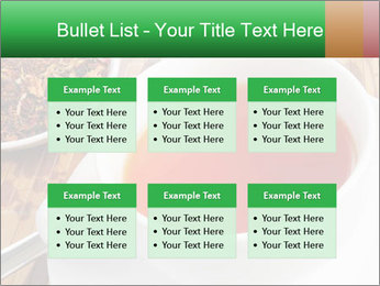 0000072949 PowerPoint Templates - Slide 56