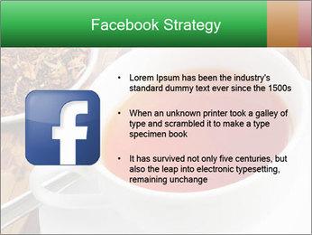 0000072949 PowerPoint Template - Slide 6
