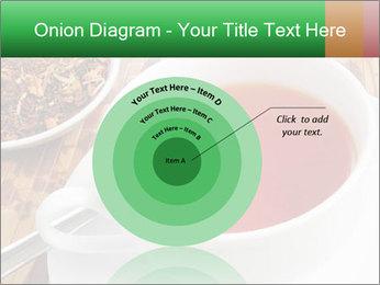 0000072949 PowerPoint Template - Slide 61