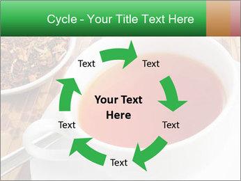 0000072949 PowerPoint Template - Slide 62