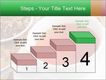 0000072949 PowerPoint Template - Slide 64