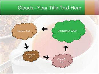 0000072949 PowerPoint Template - Slide 72