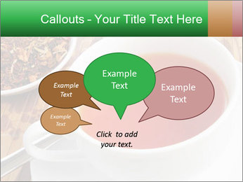 0000072949 PowerPoint Template - Slide 73