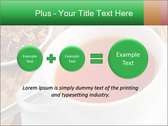 0000072949 PowerPoint Template - Slide 75