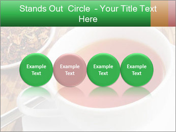 0000072949 PowerPoint Template - Slide 76