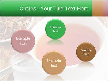 0000072949 PowerPoint Template - Slide 77
