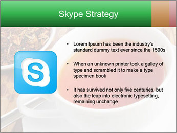 0000072949 PowerPoint Template - Slide 8