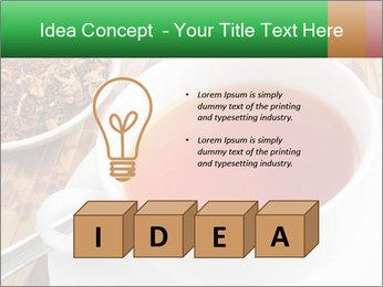 0000072949 PowerPoint Template - Slide 80