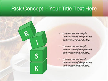 0000072949 PowerPoint Template - Slide 81