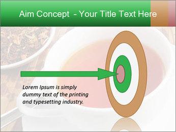 0000072949 PowerPoint Template - Slide 83