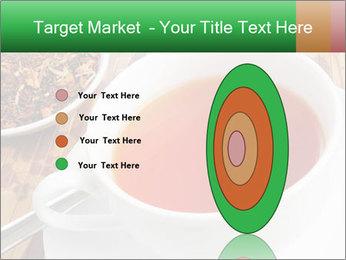 0000072949 PowerPoint Templates - Slide 84