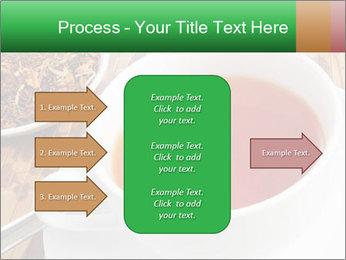 0000072949 PowerPoint Template - Slide 85
