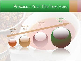 0000072949 PowerPoint Template - Slide 87