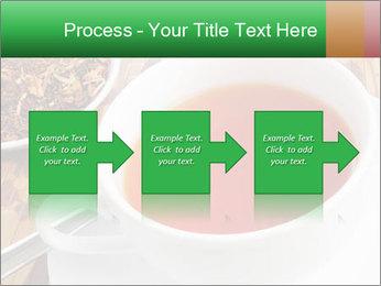 0000072949 PowerPoint Template - Slide 88